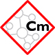 Chemicaliënmanager